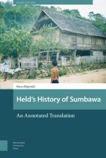 Held's History of Sumbawa: An Annotated Edition