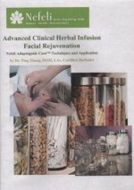 Advanced Clinical Herbal Infusion Facial Rejuvenation