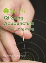 Qi Gong Acupuncture