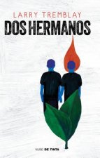 SPA-DOS HERMANOS / THE ORANGE