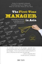 1ST-TIME MANAGER IN ASIA REV/E