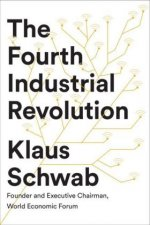 FOURTH INDUSTRIAL REVOLUTION THE