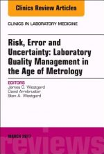 Risk, Error, and Uncertainty: Laboratory Quality Management in the Age of Metrology, An Issue of the Clinics in Laboratory Medicine