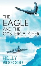 Eagle and the Oystercatcher
