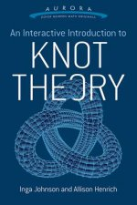 Interactive Introduction to Knot Theory