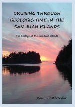 Cruising Through Geologic Time in the San Juan Islands