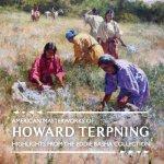American Masterworks of Howard Terpning
