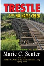 Trestle Over No Name Creek