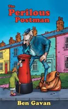 The Perilous Postman