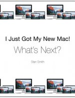 I Just Got My New Mac! What's Next?