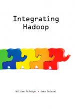 Integrating Hadoop