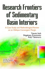 Research Frontiers of Sedimentary Basin Interiors