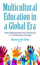 Multicultural Education in Global Era