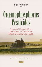 Organophosphorus Pesticides