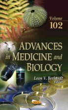 Advances in Medicine  Biology