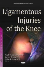 Ligamentous Injuries of the Knee