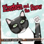 Einstein and the Snow