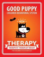 Good Puppy Children Behavioral System . Therapy