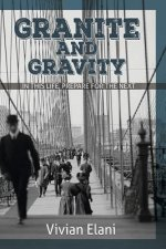Granite and Gravity