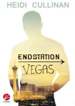 Endstation: Vegas