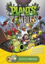 Plants vs. Zombies - BOX