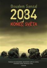 2084 Konec světa
