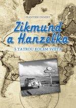 Zikmund a Hanzelka