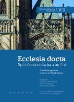Ecclesia docta