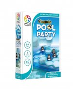 Pinguin Pool Party (Spiel)