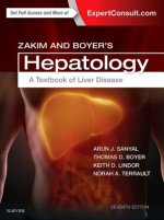 Zakim and Boyer's Hepatology
