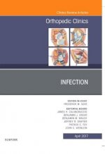 Infection, An Issue of Orthopedic Clinics