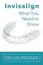 Invisalign: What You Need to Know