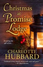 CHRISTMAS AT PROMISE LODGE -LP