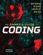 GAMERS GT CODING