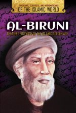 Al-Biruni: Greatest Polymath of the Islamic Golden Age
