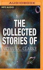 COLL STORIES OF ARTHUR C CL 4M