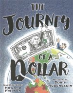 JOURNEY OF A DOLLAR