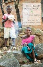 Faith-Based Development