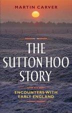 Sutton Hoo Story