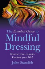 ESSENTIAL GT MINDFUL DRESSING
