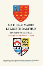 SIR THOMAS MALORY LE MORTE DAR