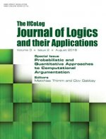 IfColog Journal of Logics and their Applications. Volume 3, number 2