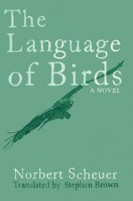 LANGUAGE OF THE BIRDS
