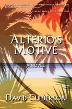 ALTERIOS MOTIVE