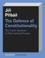 DEFENCE OF CONSTITUTIONALITY