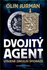 Dvojitý agent 1