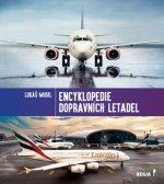 Encyklopedie dopravních letadel