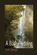 BUSH WEDDING