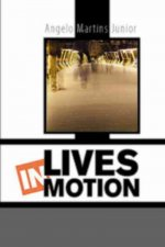 Lives N Motion: Notebooks of an Immigrant in London