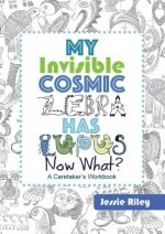 My Invisible Cosmic Zebra Has Lupus-Now What?